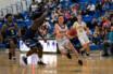 Matt Anderson Loudoun County Basketball