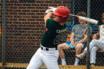 Tyler Casagrande Riverside NVCL Baseball