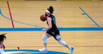 Girls Basketball: 2020-2021 All-Potomac District Team Selected