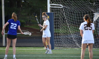 Emily Tyler Loudoun County Lacrosse