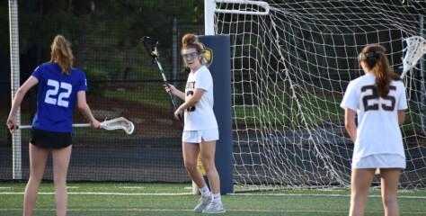 Girls Lacrosse: Loudoun County Celebrates Senior Night with Win Over Rival Tuscarora