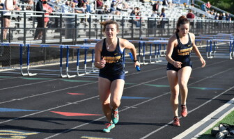 Loudoun County Track and Field