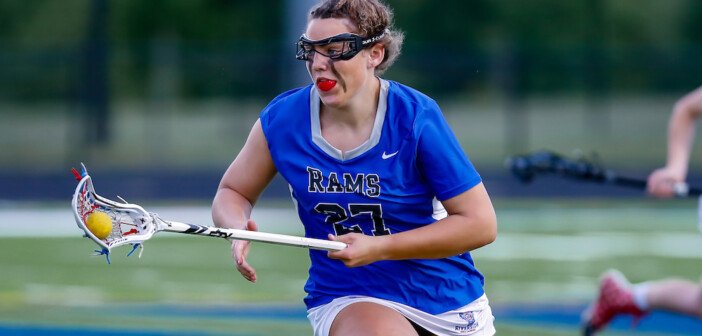 Girls Lacrosse: 2021 VHSL All-Region 5C Team Selected