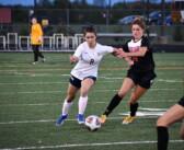 Girls Soccer: Loudoun County Edges Heritage in Early Season Rivalry Match