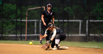 Softball: Freedom Outlasts Brooke Point, Advances to VHSL 5A State Championship