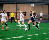 Girls Soccer: Independence Surges in Second Half, Shuts Out Lafayette in VHSL 3A State Semifinal