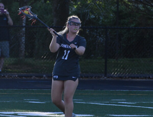 Girls Lacrosse: 2021 Cheers and LoCoSports All-LoCo Team Selected