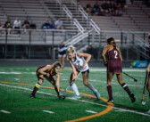 Field Hockey: Loudoun County Explodes in Fourth Quarter to Outlast Broad Run