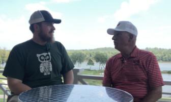 Ken Schiffer Heritage Golf