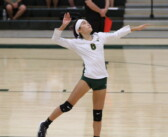 Volleyball: Loudoun Valley Shuts Out Heritage in Dulles District Meeting