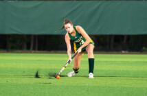 Emma Curtis Loudoun Valley Field Hockey